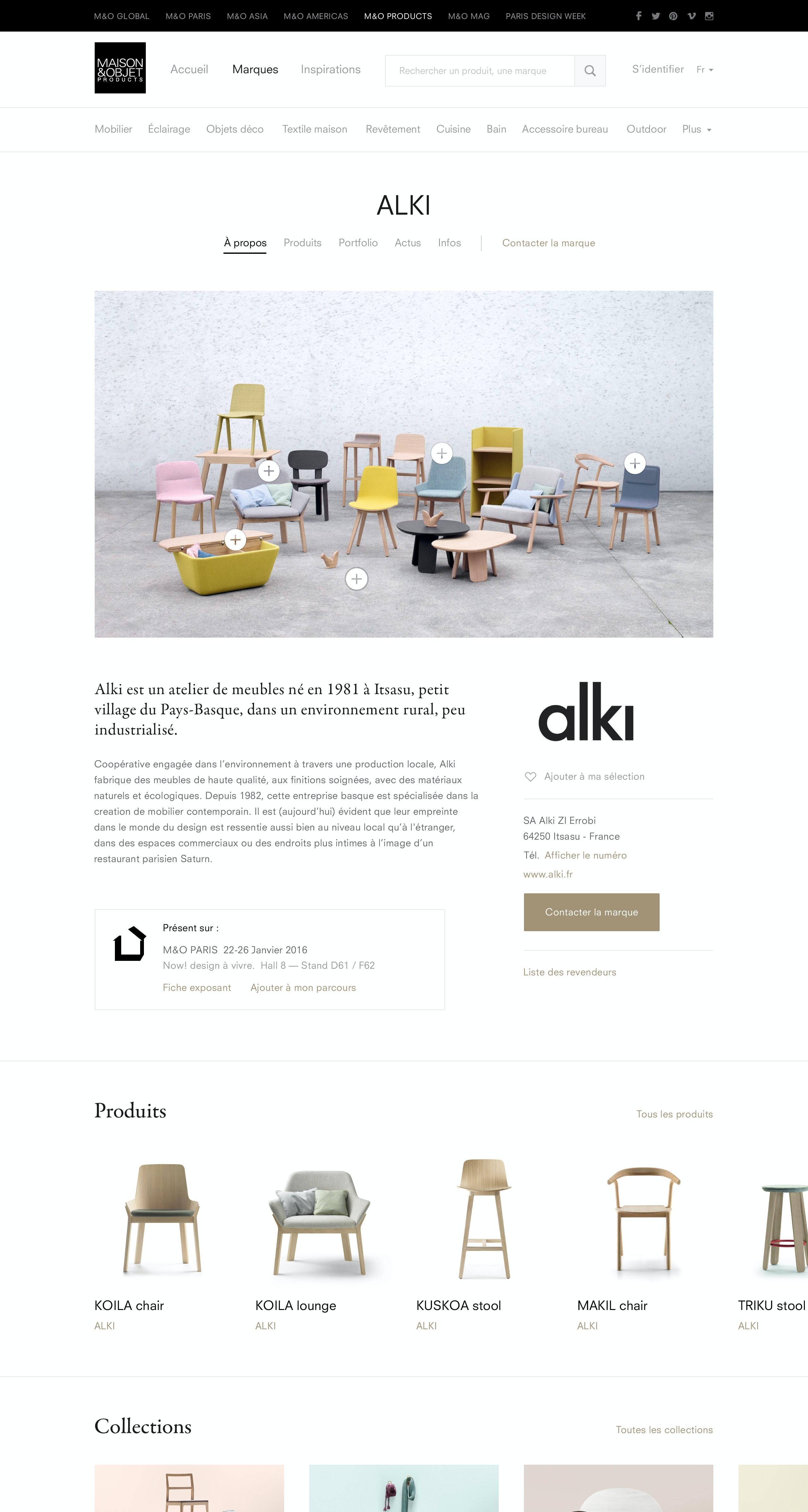 maison-objet_07a_marque_desktop Frais De Table Basse Trocadero Des Idées
